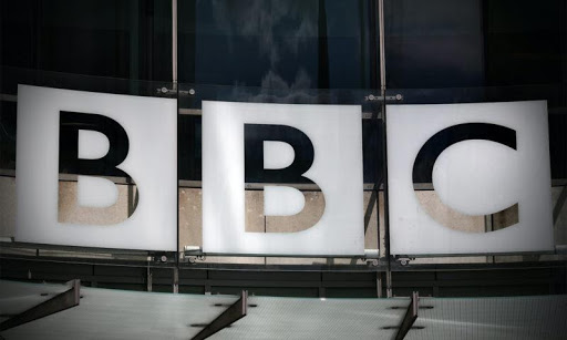 Why is the BBC so scared of criticising Islam?